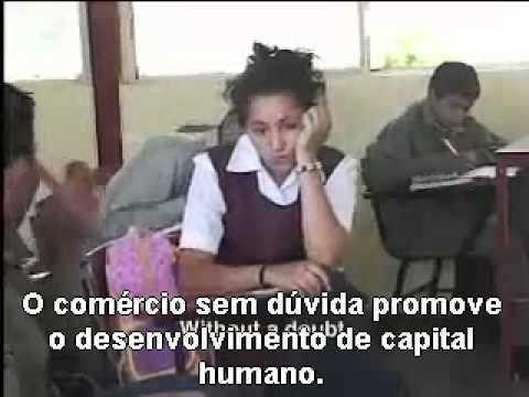 granito-de-arena-/-pequeno-grÃo-de-areia-(2005)-trailer-pt