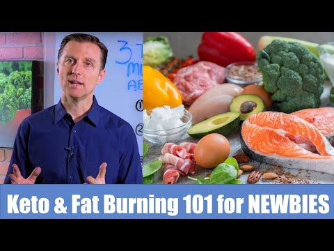 keto-&-fat-burning-101-for-newbies