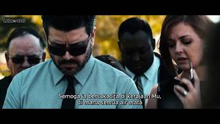 Video The Covenant ~ Subtitle Indonesia (Horror Movie) 2017 download MP3, 3GP, MP4, WEBM, AVI, FLV September 2017
