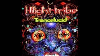 Hilight Tribe - Didgedelik [Trancelucid]