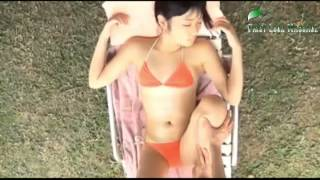 Video japanese girl sun light massage download MP3, 3GP, MP4, WEBM, AVI, FLV Agustus 2018
