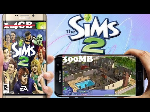 Psp games sims 2 download tennessee law on online gambling
