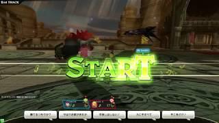 【シアトリズムFFAC】決戦(究極の譜面)from FINAL FANTASY V