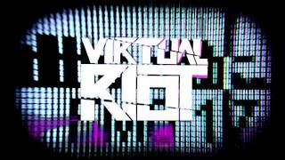 Virtual Riot Mashup - Energy Idols