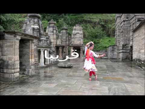 YALLA INDIA / Soon With Jannat  ♥
