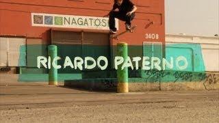 BOMBAKLATS PART # 8 - RICARDO PATERNO / MARCEL KLAVER / MARC BOLHUIS
