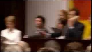 Lucian Freud – Benefits Supervisor Sleeping | 2008 World Auction Record