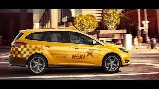 ИЗНУТРИ: работа в такси Nexi #1(, 2017-01-20T13:09:55.000Z)