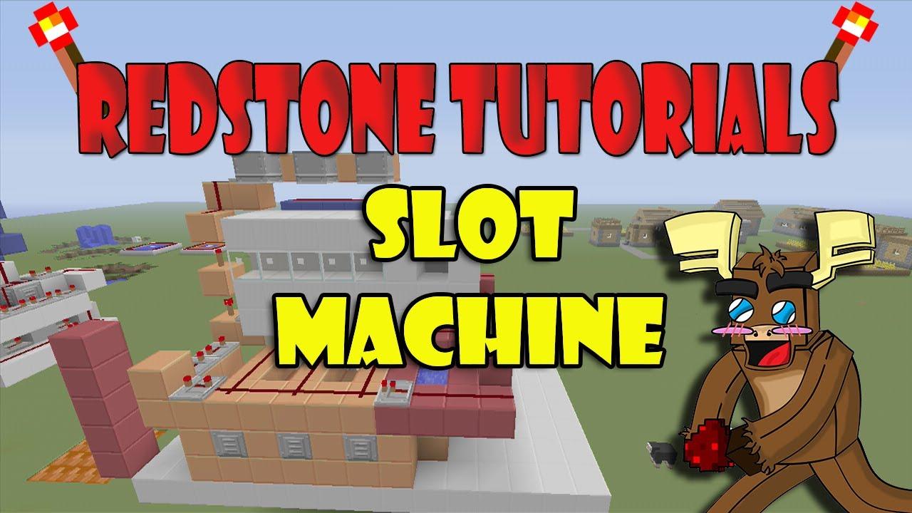 Slot Machines Xbox
