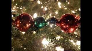 Christmas Lights Are Shining (Original Demo)
