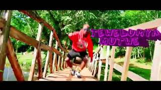 tewelumya-mutwe-by-john-blaq-dance-pingu-dances