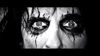 "Alice Cooper ""The Sound Of A"" Official Music Video - Single OUT NOW!"