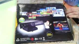 Китайская игровая приставка для телевизора.mp4