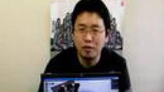 2008年3月18日発売の雑誌「VirtualWalker( バーチャルウォーカー)」(...