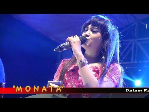 TERBARU FULL ALBUM MONATA TERBARU AGUSTUS 2017
