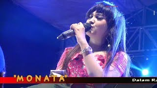Video TERBARU FULL ALBUM MONATA TERBARU AGUSTUS 2017 download MP3, 3GP, MP4, WEBM, AVI, FLV Oktober 2017