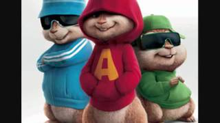 Download Bruno Mars -  All She Knows  Chipmunk Version MP3 song and Music Video