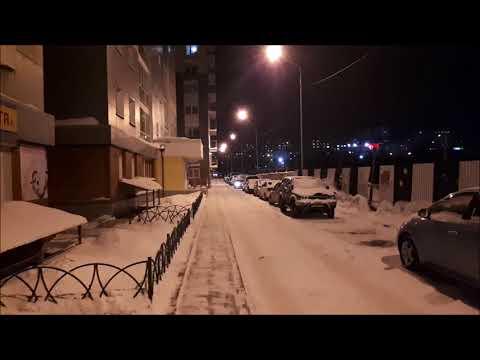 Погода каждый день Иркутск, Irkutsk, 01.01.2018