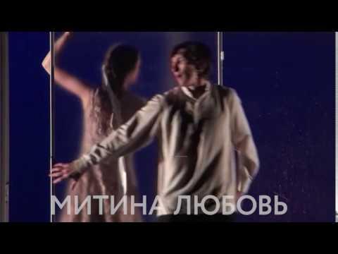 //www.youtube.com/embed/cxAbjhZn1N4?rel=0