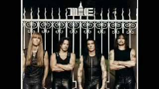 Manowar Courage French Acoustic Version Cover