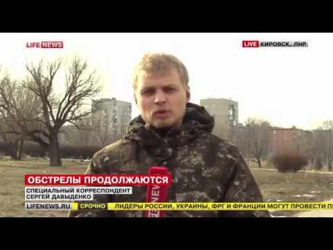 чеченские порно в онлайне