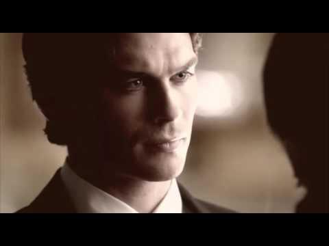 Chord Overstreet - Hold On (Sub Español) (The Vampire Diaries/Delena)