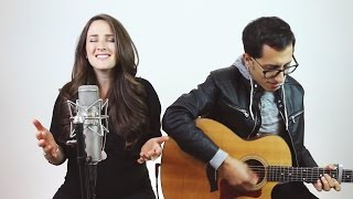 O Come To The Altar (Elevation Worship) cover by Bria Jean