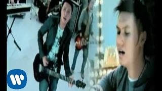 "Icha - ""Kubisa Saja"" (Official Video)"