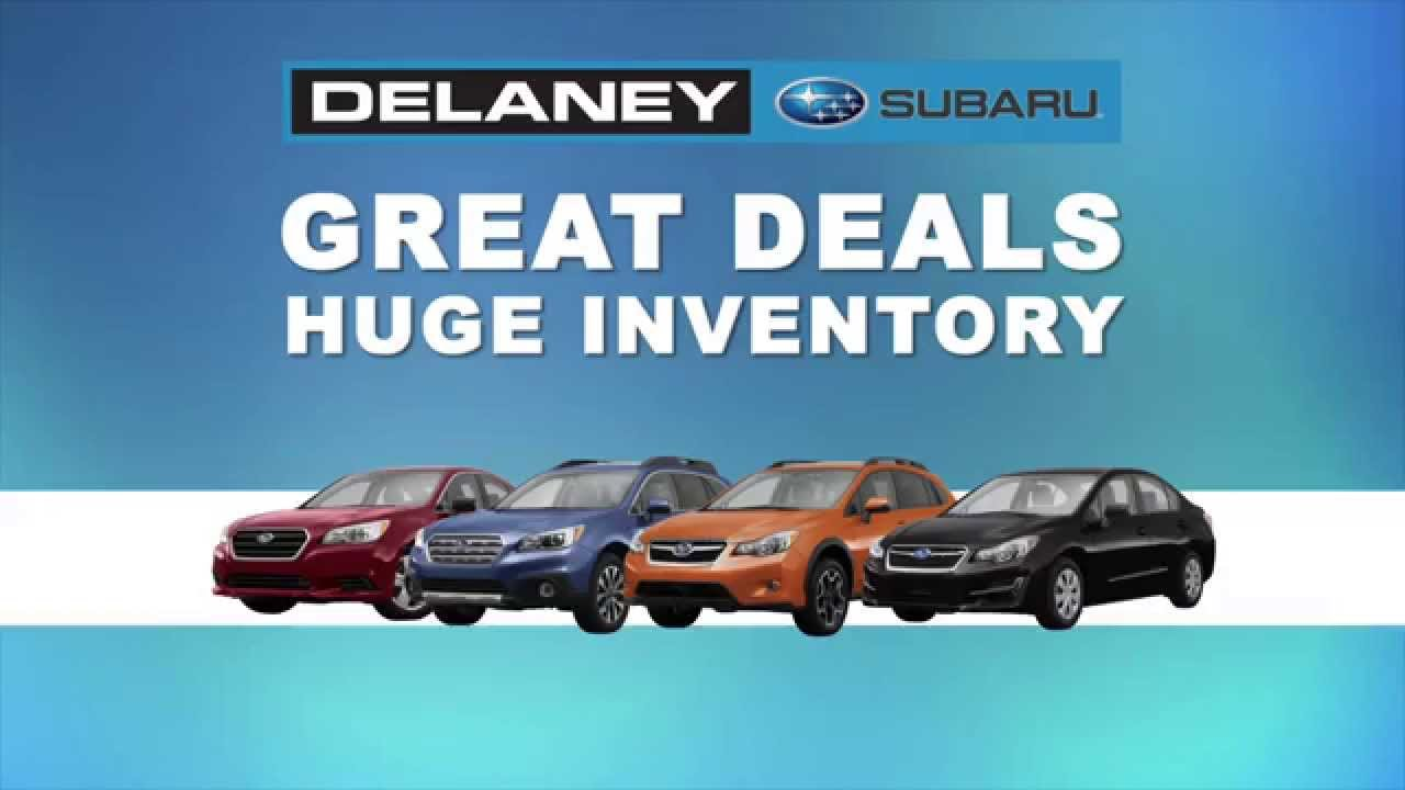 delaney motors Indiana, pa new, delaney auto group sells and services subaru, buick, chevrolet, hyundai, honda vehicles in the greater indiana area.