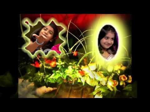 Azhagana Ratchasiye Song Download