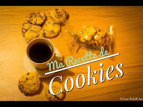 recette-de-cookies-(façon-grand-mère)