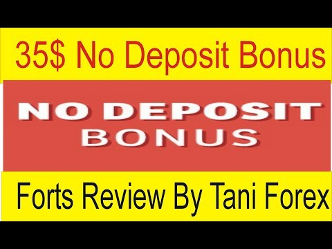 35$-no-deposit-bonus-fortfs-broker-|-review-by-tani-forex-in-urdu-and-hindi