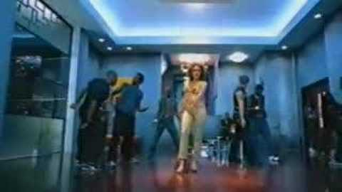 Tamia ft 213 - Can't Go For That Remix