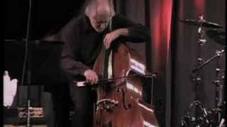 Terry Plumeri Trio - Lonnie