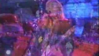 Download Video Joni Mitchell-Sex Kills (Live in Japan) MP3 3GP MP4