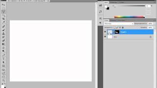 Работа с масками в Adobe PhotoShop CS5 (11/51)