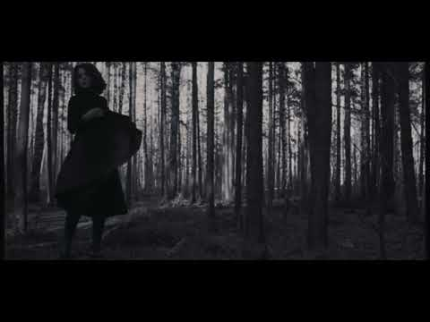 Apparat - Limelight (Unofficial Video)