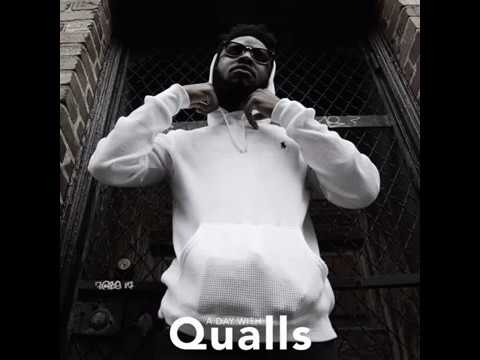 A Day With Qualls (Official Qualls)