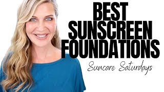BEAUTIFUL SUMMER SKINCARE | Sun-Care Saturdays | Penn Smith Skincare