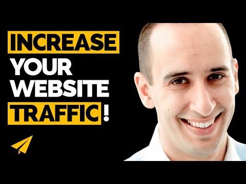 Facebook Marketing - My facebook posting strategy - Ask Evan