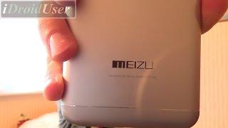 Meizu MX5 - выживет ли флагман в 2016? ПОЛНЫЙ ОБЗОР.