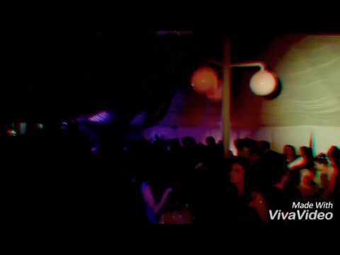 Baile de finalistas Anselmo de Andrade
