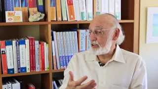 What new challenges are facing relationships? | 7 Principles | Dr. John Gottman