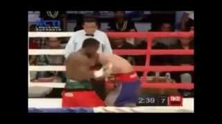 wbo boxing championship daud yordan vs maxwell awuku