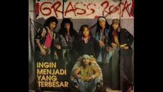 Band Rock INDONESIA dan MALAYSIA 80-90an
