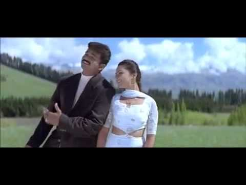 melliname-melliname--shahjahan-dvd-rip-2001