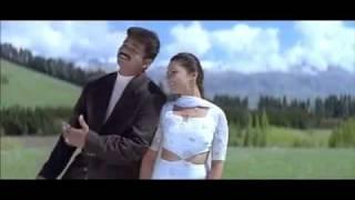 Melliname Melliname- Shahjahan DVD Rip 2001