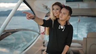 Смотреть клип Mateusz Mijal - Niech Się Ludzie Śmieją
