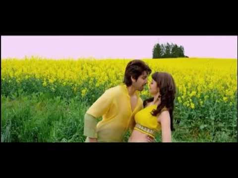 Adda Ninne Ninne Video Song Promo Teaser HD | Sushanth, Anup Rubens, Addaa, Shanvi New Version