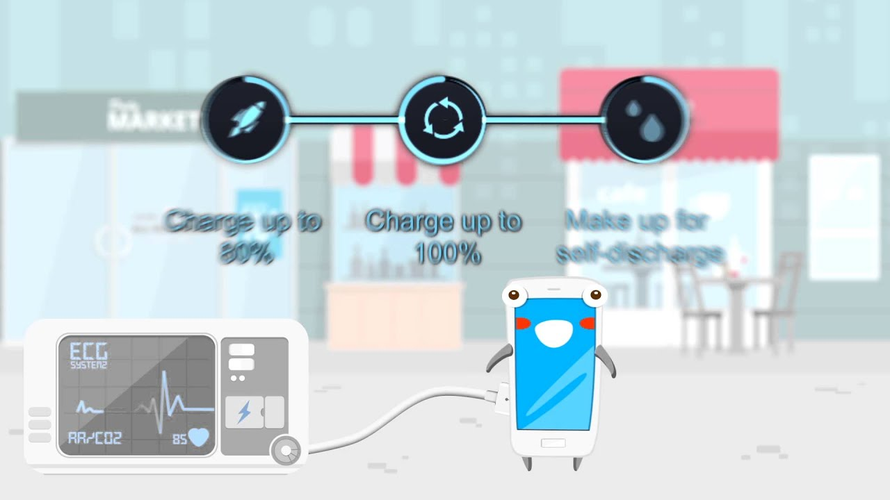 DU Battery Saver v4 9 0 1 MOD APK Is Here! [Latest] | On HAX